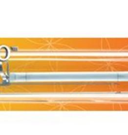 USHIO Hilux Gro 400 W MH AMH-400 Opti-Blue