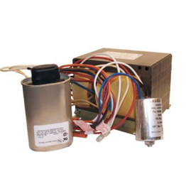 Lightspeed Lightspeed 1000W HPS 120-240-347V Ballast (Bare)