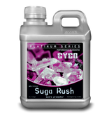 Cyco Cyco Suga Rush 1L