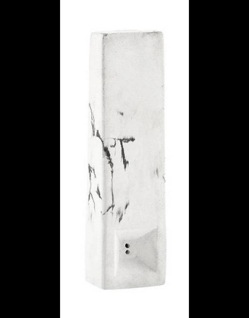 BRNT Faro - Concrete Handpipe