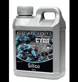 Cyco Cyco Silica 1L