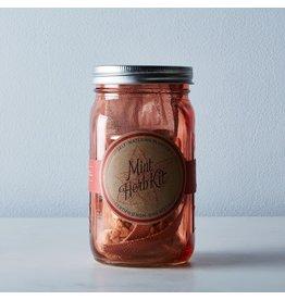 Modern Sprout Garden Jar Herb Kit - Mint