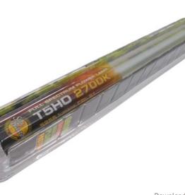 Sunblaster SunBlaster  T5 HO 4' 2700K Replacement Lamp