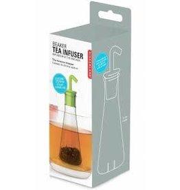 Tea infuser Beaker