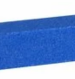 EcoPlus EcoPlus 6 in Air Stone