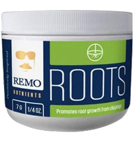 Remo Remo Roots 7 Gram