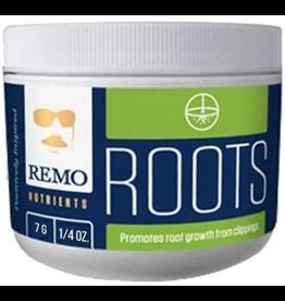 Remo Remo Roots 7 Gram