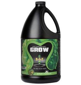 Future Harvest Holland Secret Grow 4 L