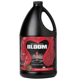 Future Harvest Holland Secret Bloom 4 L