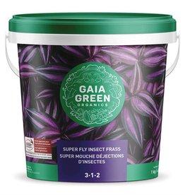Gaia Green GG Super Fly 1Kg