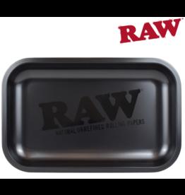 Raw Raw Murdered Rolling Tray – SM