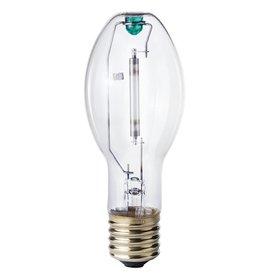 Philips Philips Alto Ceramalux Bulb 150 HPS