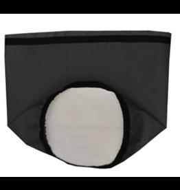 XXXTRACTOR XXXTractor 150 Microns 5 Gallon Black Extractor Bag