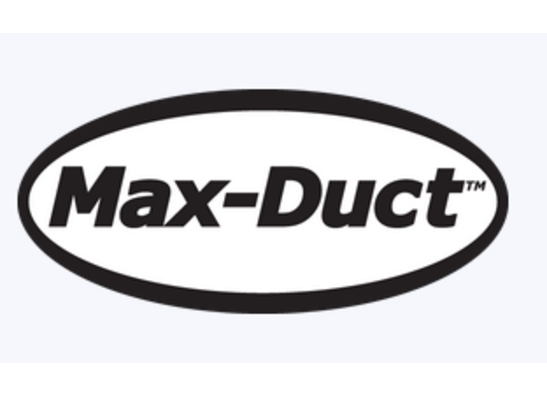Max Duct