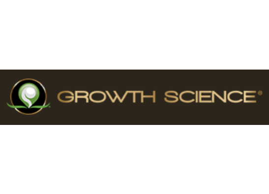 Growth Science