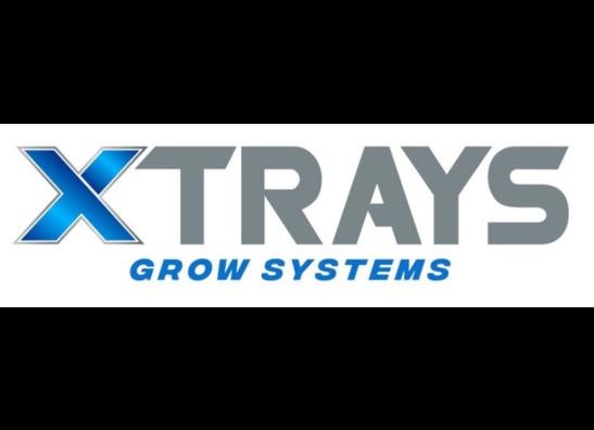 XTray