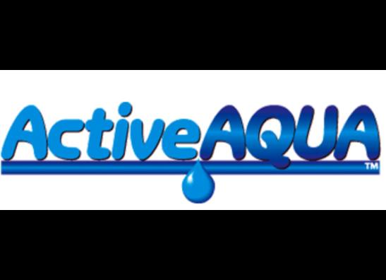 Active Aqua Hydroculture
