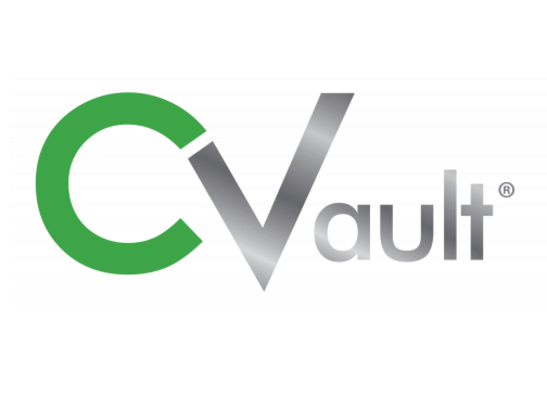 C-Vault