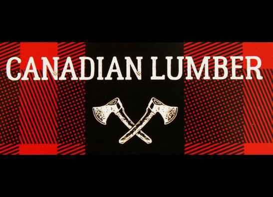 Canadian Lumber