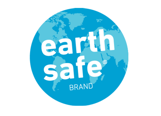 Earth Safe