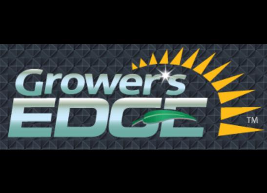 Grower's Edge