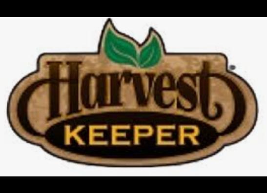 Harvest Keeper