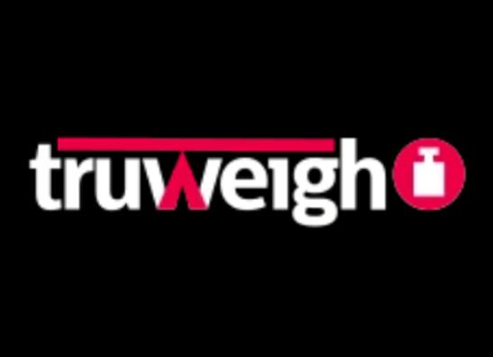 Truweigh
