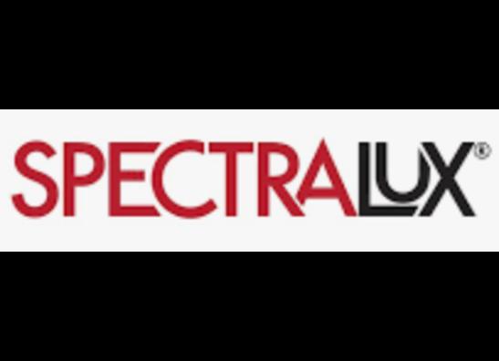 SpectraLux