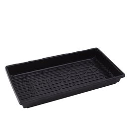 SunBlaster Sunblaster Double Thick Tray Without Hole