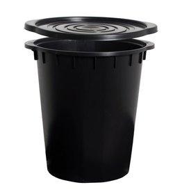 DIY 5 Gal Bucket