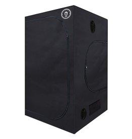 The Living Room Black Box / Living Room Grow Tent 5' x 5' x 6 1/2'