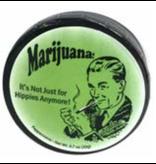 After Marijuana Mints