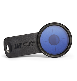 Method Seven Method Seven Catalyst Phone & Tablet Camera Filter - HPS