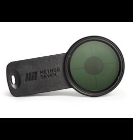 Method Seven Method Seven Catalyst Phone & Tablet Camera Filter - LED