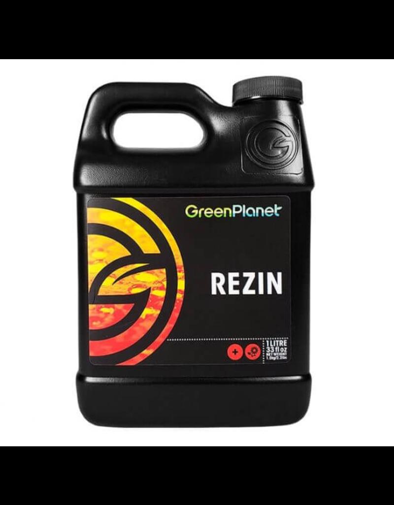 Green Planet Rezin - 1 L