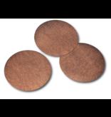 Autopot Autopot - Replacement Root Control Disc - Black & Copper - For 1 Pot XL - CIRCULAR