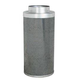 """Phat Filter Phat Filter 24 """"x8 """" - 600 CFM"""