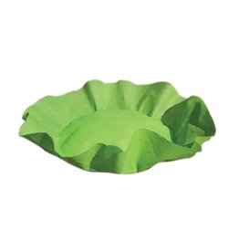 EverGarden Drain Puffs For Pots