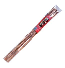 "Quest Bamboo Stakes 36"" 15-Pack"
