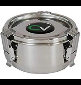 C-Vault C-Vault Storage Container 0.175L - Single