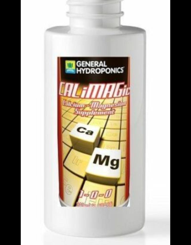 General Hydroponics GH CaliMagic - 8 oz / 237 ml