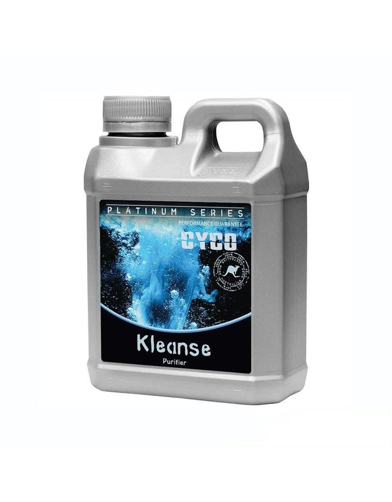 Cyco Cyco Kleanse - 1 Liter