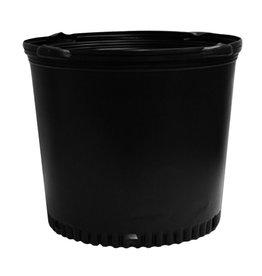 Pot BW0015  15 Gallon / 57 Liter -  Single