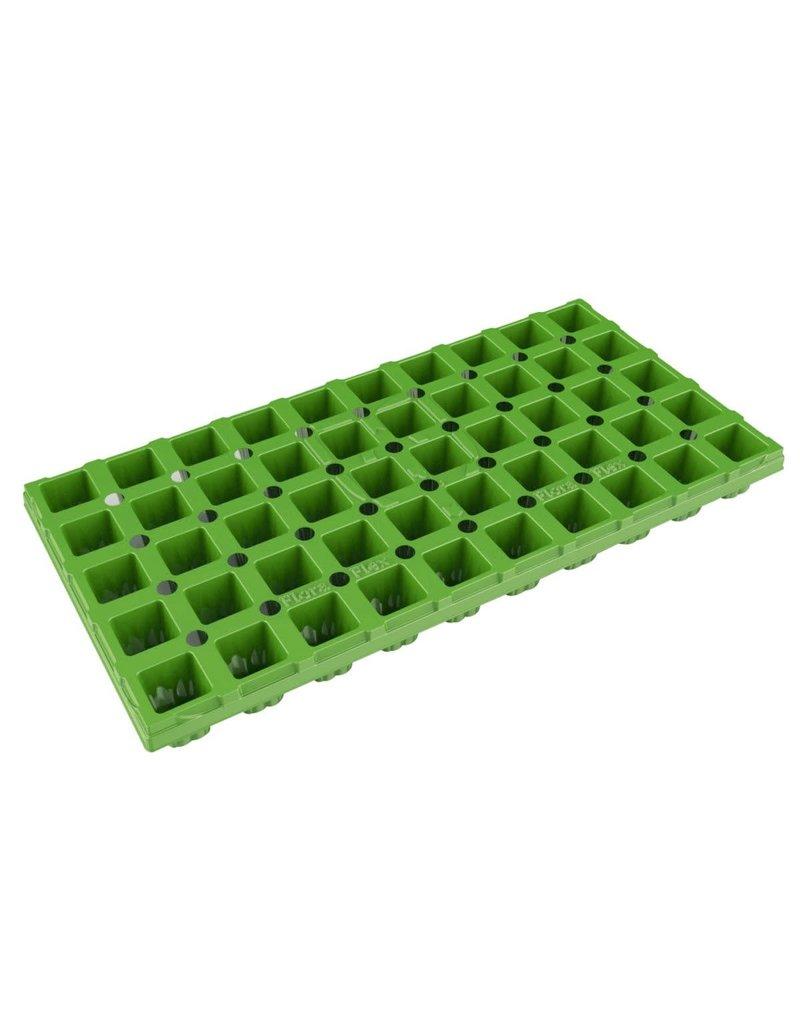 FloraFlex FloraFlex Incubator 50 Cell Insert Tray