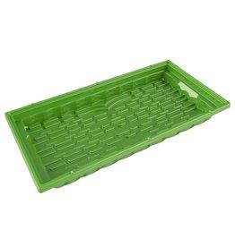FloraFlex FloraFlex Incubator Bottom Tray