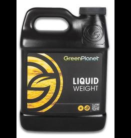 Green Planet Liquid Weight 1L