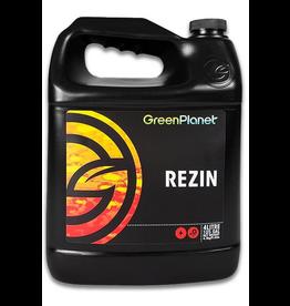 Green Planet Rezin 4L