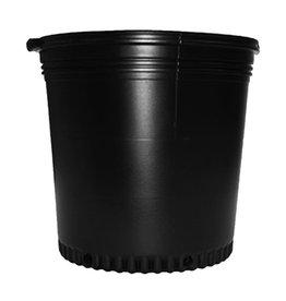 Pot WR BW0010 (15 3 / 8''H x 16''D) 10Gal / 38L - Single