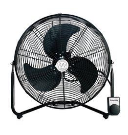 """Windmaker WindMaker 20"""" Floor Fan 120V 140W"""