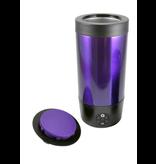 Ardent Ardent FX Decarboxylator / Herbal Activator + Extractor